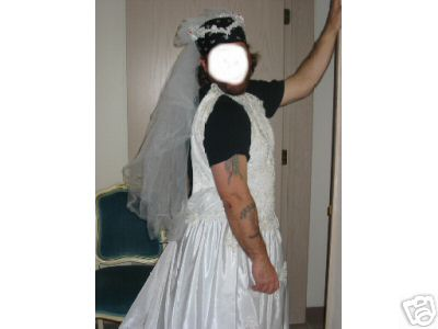 ebayweddingdress.JPG