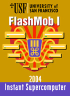 flashmob-140pxl.jpg