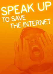 savetheinternet.jpg